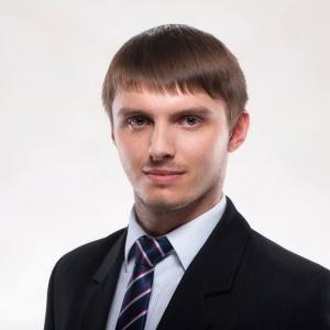 Mateusz Adam Kurczyna - informacje o kandydacie do sejmu