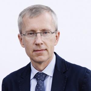 Wojciech Browarny - informacje o kandydacie do sejmu