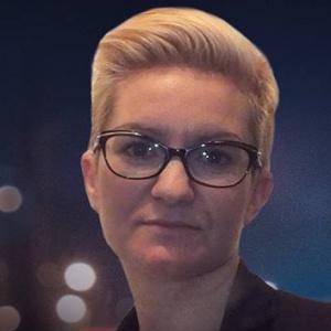 Dorota Rutkowska-Spicera - informacje o kandydacie do sejmu
