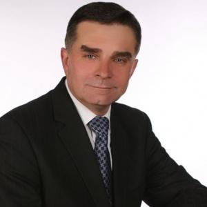 Lech Sprawka - informacje o pośle na sejm 2015