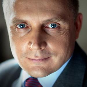 Henryk Smolarz - informacje o kandydacie do sejmu