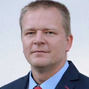Waldemar Kubiak - informacje o kandydacie do sejmu