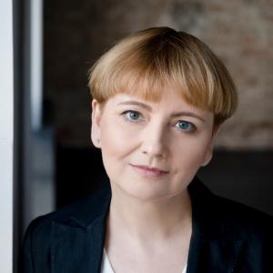 Magdalena Sobisiak - informacje o kandydacie do sejmu