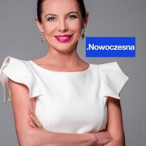 Małgorzata Endres - informacje o kandydacie do sejmu