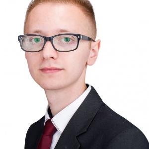 Tomasz Wodziński - informacje o kandydacie do sejmu