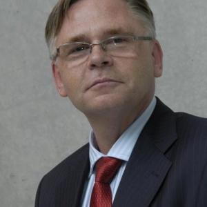 Krzysztof Lewicki - informacje o kandydacie do sejmu