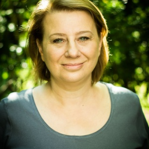 Magdalena Merta - informacje o kandydacie do sejmu