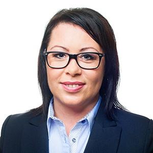 Małgorzata Bała - informacje o kandydacie do sejmu
