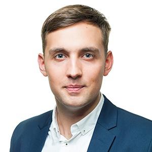 Marek Siwik - informacje o kandydacie do sejmu