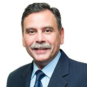 Piotr Konstantynowicz - informacje o kandydacie do sejmu