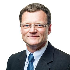 Wojciech Marchelak - informacje o kandydacie do sejmu