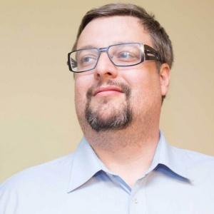 Grzegorz Gembalski - informacje o kandydacie do sejmu
