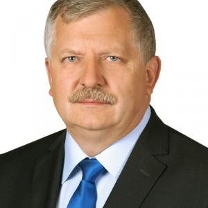 Kazimierz Gołojuch - informacje o pośle na sejm 2015