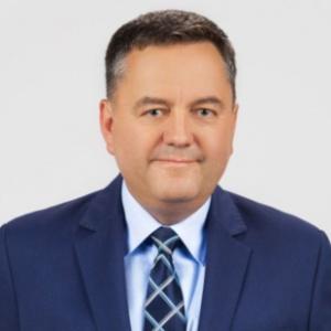 Jacek Karwan - informacje o kandydacie do sejmu