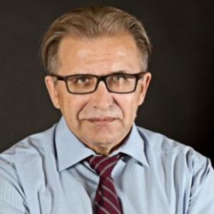 Andrzej Jaroch - informacje o kandydacie do sejmu