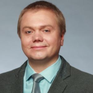 Sławomir Węgrzynowicz - informacje o kandydacie do sejmu