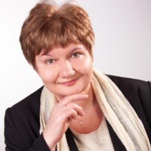 Renata Popławska - informacje o kandydacie do sejmu