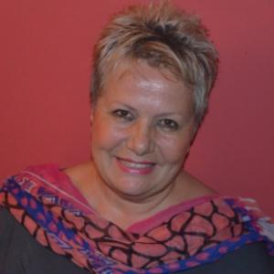 Maria Zygmaniak-Lesiak - informacje o kandydacie do sejmu