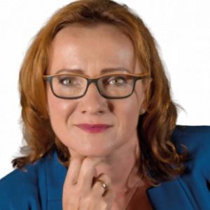 Magdalena Szymczuk - informacje o kandydacie do sejmu