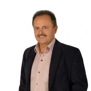 Eugeniusz Majewski - informacje o kandydacie do sejmu