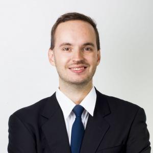 Łukasz Jakacki  - informacje o kandydacie do sejmu