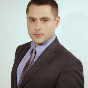 Jarosław  Modzelewski - informacje o kandydacie do sejmu