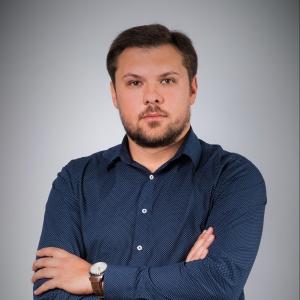 Piotr Oleksy - informacje o kandydacie do sejmu