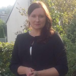 Anna Lewicka - informacje o kandydacie do sejmu