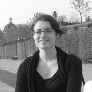 Ewa Łukasiewicz - informacje o kandydacie do sejmu