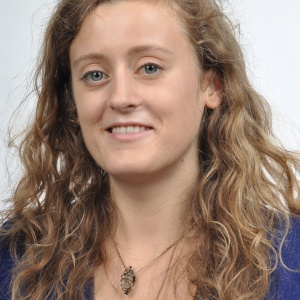 Magdalena Hodyra - informacje o kandydacie do sejmu