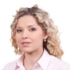 Ilona Batog - informacje o kandydacie do sejmu