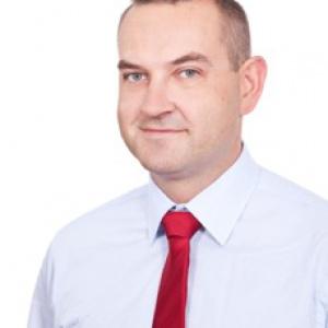 Jakub Morkowski - informacje o kandydacie do sejmu