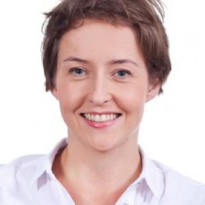 Marta Korsak - informacje o kandydacie do sejmu