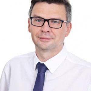 Michał Grzybowski - informacje o kandydacie do sejmu