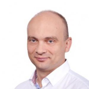 Piotr Jurkowski - informacje o kandydacie do sejmu