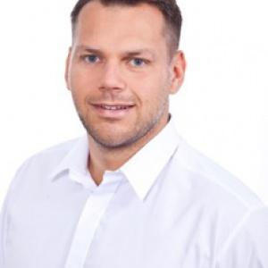 Rafał Minichowski - informacje o kandydacie do sejmu