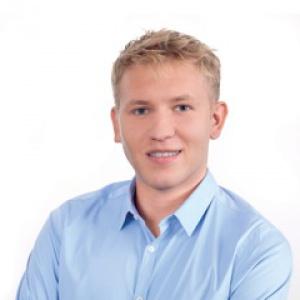 Sebastian Brusik - informacje o kandydacie do sejmu