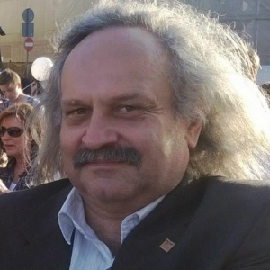 Jacek Dobiesz  - informacje o kandydacie do sejmu
