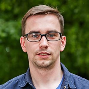 Maciej Stańczyk - informacje o kandydacie do sejmu