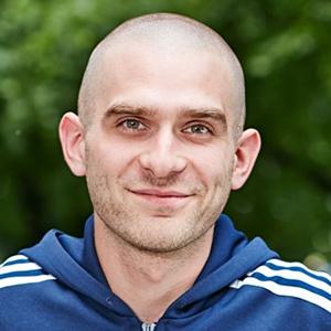 Mateusz Jacek Trzeciak - informacje o kandydacie do sejmu