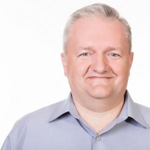 Marek Gogołkiewicz - informacje o kandydacie do sejmu