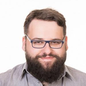 Tomasz Warzocha - informacje o kandydacie do sejmu