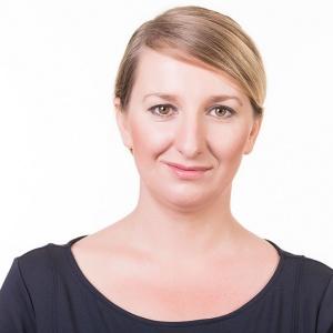 Magdalena Zelent - informacje o kandydacie do sejmu