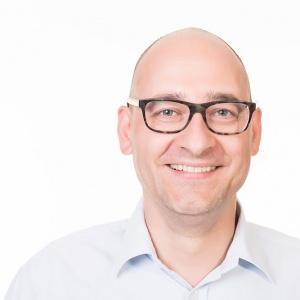 Leszek Kwiatkowski - informacje o kandydacie do sejmu