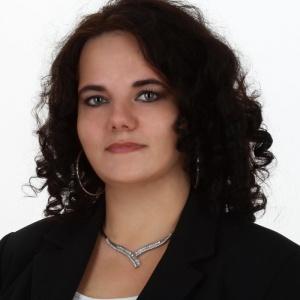 Ewelina Maier - informacje o kandydacie do sejmu