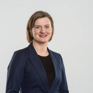 Agnieszka Michalak - informacje o kandydacie do sejmu