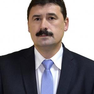 Ryszard Bartosik - informacje o pośle na sejm 2015