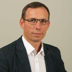 Artur Bodziony - informacje o kandydacie do sejmu