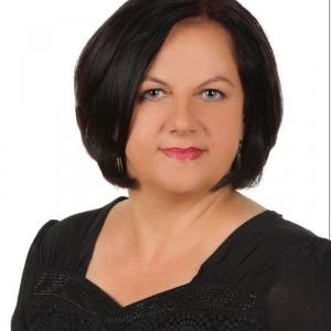 Maryla Janina Stolarek - informacje o kandydacie do sejmu