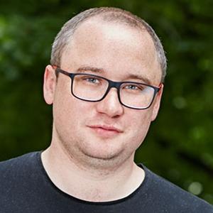 Wojciech Kuśmierek  - informacje o kandydacie do sejmu